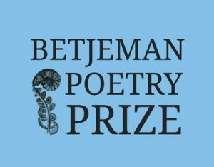 Betjeman prize logo for competiton page